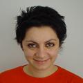amila_akagic