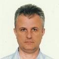 samir_omanovic